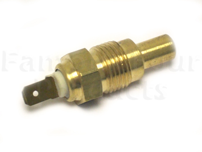 Picture of FF000154 - Water Temperature Sender (on cylinder head)