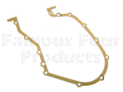 Picture of FF000165 - Front Cover Gasket