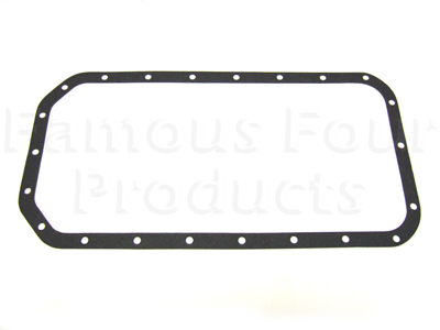 Picture of FF000169 - Sump Gasket