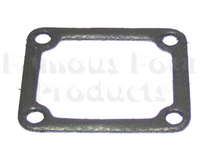 Picture of FF000174 - Exhaust Manifold to Inlet Manifold Gasket