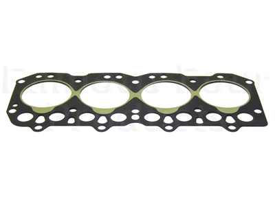 Picture of FF000179 - Cylinder Head Gasket ONLY