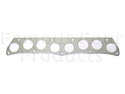 Picture of FF000181 - Exhaust Manifold Gasket