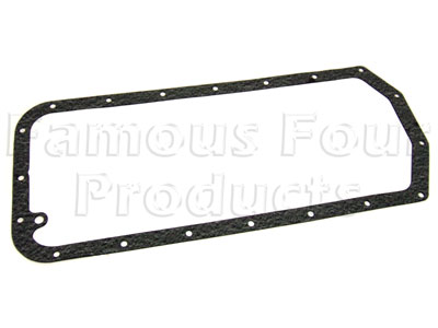 Picture of FF000194 - Sump Gasket
