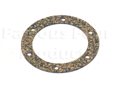 Picture of FF000208 - Gasket
