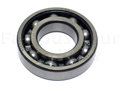 Picture of FF000223 - Bearing