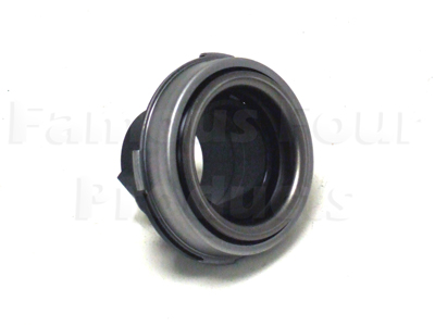 Picture of FF000224 - Clutch Release Bearing