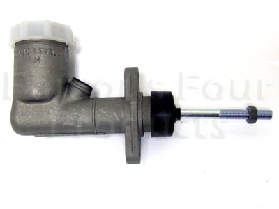 Picture of FF000225 - Clutch Master Cylinder