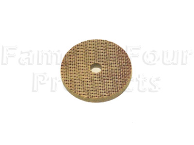 Picture of FF000251 - Thrust Washer