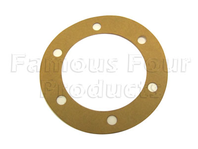 Picture of FF000256 - Stub Axle to Swivel Housing Gasket