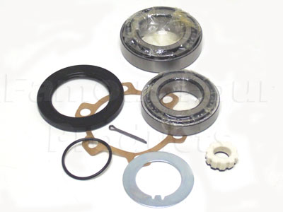 Picture of FF000268 - Wheel Bearing Kit
