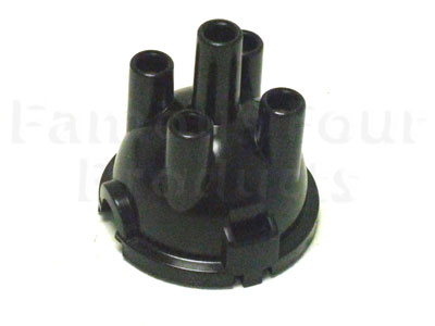 Picture of FF000345 - Distributor Cap