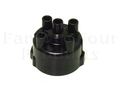 Picture of FF000346 - Distributor Cap