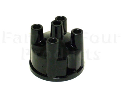 Picture of FF000347 - Distributor Cap