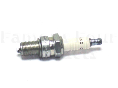 Picture of FF000362 - Spark Plug