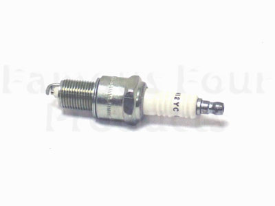 Picture of FF000363 - Spark Plug (N12Y Equivalent)