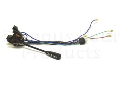 Picture of FF000388 - Series III Indicator Column Switch