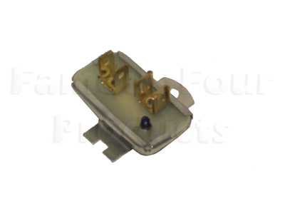Picture of FF000391 - Voltage Stabiliser