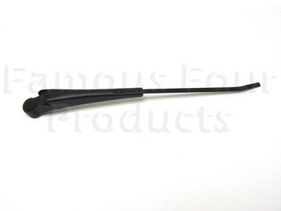 Picture of FF000440 - Wiper Arm - Black