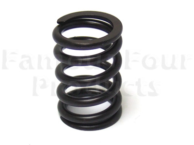 Picture of FF000544 - Valve Spring