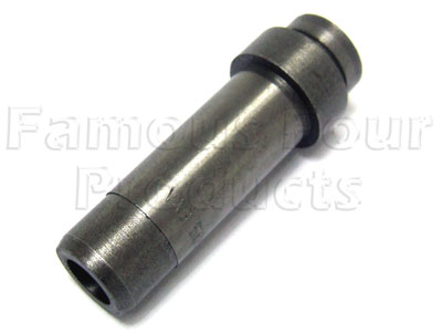 Picture of FF000545 - Valve Guide