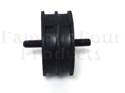 Picture of FF000565 - Engine Mounting Rubber