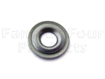 Picture of FF000579 - Injector Sealing Washer