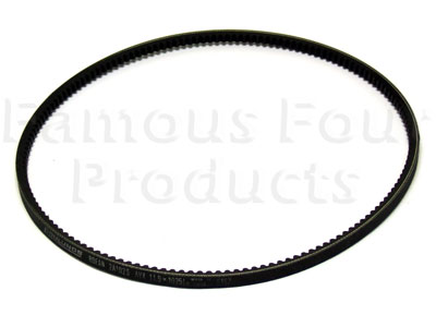 Picture of FF000608 - Fan Belt
