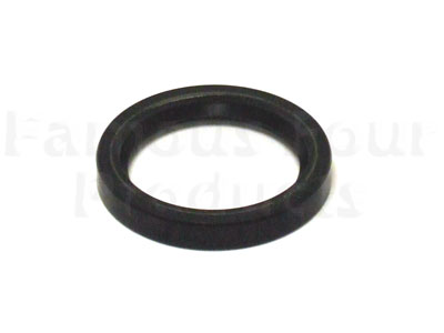 Picture of FF000614 - Front Cover Crankshaft Dust Seal
