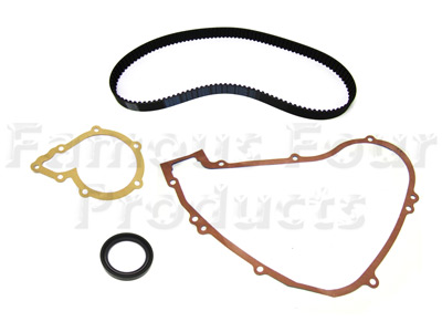 Timing Belt Kit -  -