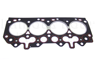 Picture of FF000658 - Head Gasket