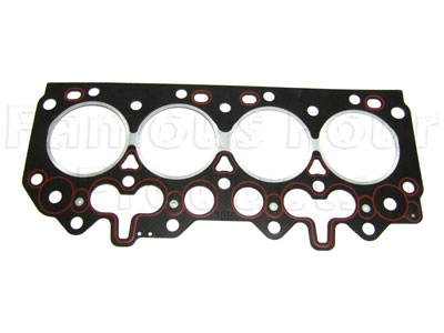 FF000659 - Head Gasket - Land Rover 90/110 and Defender