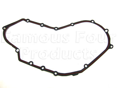 Picture of FF000706 - Front Cover Gasket