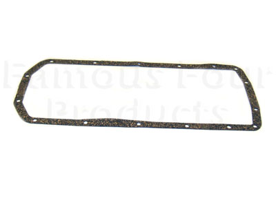 Picture of FF000713 - Sump Gasket