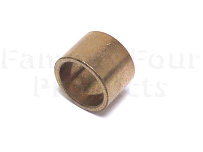 Picture of FF000719 - Crankshaft Spigot Bush