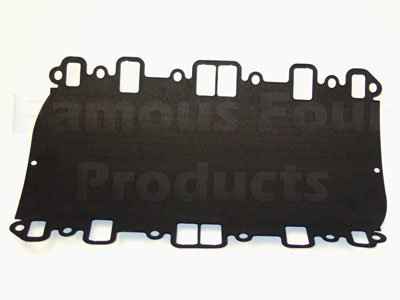 Picture of FF000724 - Inlet Manifold Valley Gasket