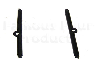 Picture of FF000725 - Valley Gasket End Seals