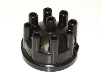 Picture of FF000751 - Distributor Cap