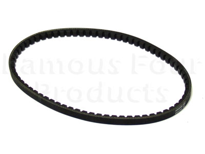 Picture of FF000758 - Alternator Belt
