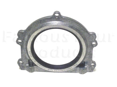 Picture of FF000769 - Rear Crankshaft Oil Seal