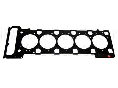 Picture of FF000772 - Head Gasket
