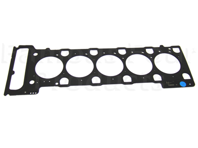 Picture of FF000774 - Head Gasket