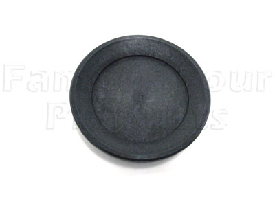 Picture of FF000776 - Front Camshaft Oil Seal