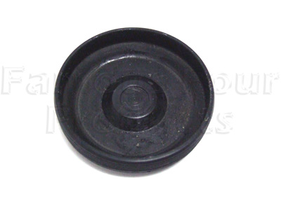 FF000777 - Rear Camshaft Oil Seal - Land Rover Discovery Series II