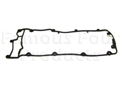 Picture of FF000779 - Cam Cover Gasket