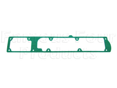 Picture of FF000780 - Cam Cover Oil Separator Gasket