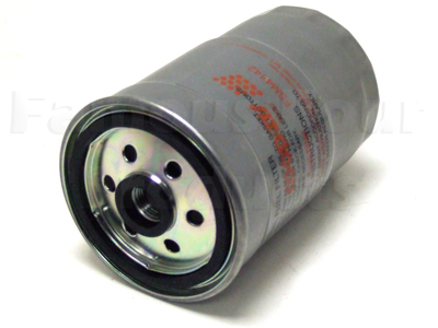 Picture of FF000801 - Fuel Filter
