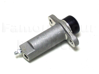 Picture of FF000809 - Clutch Slave Cylinder