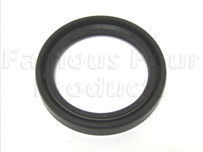 Picture of FF000820 - Output Oil Seal