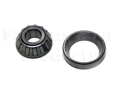 Picture of FF000886 - Swivel Bearing