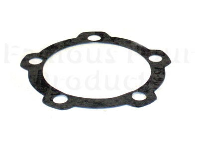 Picture of FF000892 - Driving Member Gasket